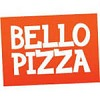 BELLO PIZZA